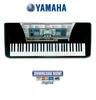 Thumbnail Yamaha Portatone PSR-350 Service Manual & Repair Guide