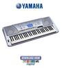 Thumbnail Yamaha Portatone PSR-450 Service Manual & Repair Guide