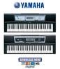 Thumbnail Yamaha Portatone PSR-E213 + YPT-210 Service Manual & Repair Guide