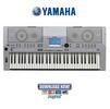 Thumbnail Yamaha Portatone PSR-S500 Service Manual & Repair Guide