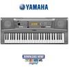Thumbnail Yamaha Portatone PSR-VN300 Service Manual & Repair Guide