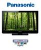 Thumbnail Panasonic TC-L32C3S Service Manual & Repair Guide