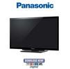 Thumbnail Panasonic TC-L32DT30 FULL Service Manual & Repair Guide