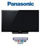 Thumbnail Panasonic TC-L37DT30 Service Manual & Repair Guide