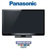 Thumbnail Panasonic TC-P42GT30A Service Manual & Repair Guide