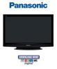Thumbnail Panasonic TX-PR42C10 Service Manual & Repair Guide