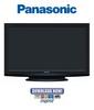 Thumbnail Panasonic TX-PR42S20 + PF42S20 + PR42S20 Service Manual & Repair Guide