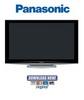 Thumbnail Panasonic TX-PR50V10 Service Manual & Repair Guide
