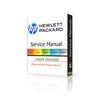 HP 2133 Mini Note PC and HP 2140 Mini Note Service Manual & Repair Guide