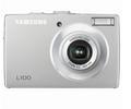 Thumbnail Samsung L100 + M100 Service Manual & Repair Guide