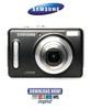 Thumbnail Samsung L310W Service Manual & Repair Guide
