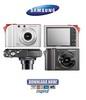 Thumbnail Samsung NV100HD FULL Service Manual & Repair Guide