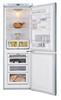 Thumbnail Samsung RL23 RL25 RL28 Series Service Manual & Repair Guide