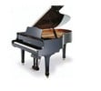 Thumbnail Yamaha Disklavier GP PRO A Series Service Manual & Repair Guide