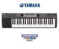 Thumbnail Yamaha Harmony Director HD100 Service Manual & Repair Guide