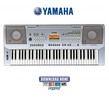 Thumbnail Yamaha KB-180 + SKB-180 Service Manual & Repair Guide