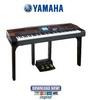 Thumbnail Yamaha PF-1000 PF1000 Service Manual & Repair Guide