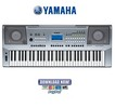 Thumbnail Yamaha Portatone KB-280 Service Manual & Repair Guide
