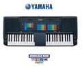 Thumbnail Yamaha Portatone MIE-3XG Service Manual & Repair Guide