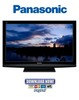 Thumbnail Panasonic TC-P42S2 Service Manual & Repair Guide