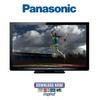 Thumbnail Panasonic TC-P46S30 Service Manual & Repair Guide