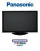 Thumbnail Panasonic TH-50PF10UK Service Manual & Repair Guide