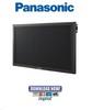 Thumbnail Panasonic TH-50PF30U Service Manual & Repair Guide