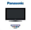 Thumbnail Panasonic TH-50PV700 Service Manual & Repair Guide