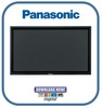 Thumbnail Panasonic TH-65PF20 Service Manual Repair Guide