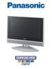 Thumbnail Panasonic TX-17LX2 + 17LX2F Service Manual & Repair Guide