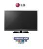 Thumbnail LG 42PW450 Series Service Manual & Repair Guide