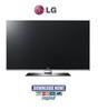 Thumbnail LG 47LW650G Series LED TV Service Manual & Repair Guide