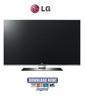 Thumbnail LG 55LW980S 55LW980S-ZB Service Manual & Repair Guide