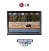 Thumbnail LG DU-50PZ60/H Service Manual & Repair Guide