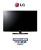 Thumbnail LG 32LD540 42LD540 ZC/ZB Series Service Manual & Repair Guide