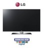 Thumbnail LG 42LW650G Series LED TV Service Manual & Repair Guide