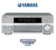 Thumbnail Yamaha DSP-AX2600 + RX-V2600 Service Manual & Repair Guide
