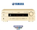 Thumbnail Yamaha DSP-AX530 + AX430 Service Manual & Repair Guide