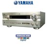 Thumbnail Yamaha DSP-AX740 AX640 AX640SE Service Manual & Repair Guide