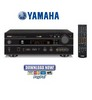 Thumbnail Yamaha HTR-5560 + 5560RDS Service Manual & Repair Guide