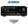 Thumbnail Yamaha HTR-5660 Service Manual & Repair Guide