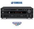 Thumbnail Yamaha RX-V530/V530RDS/V430/V430RDS Service Manual & Repair Guide