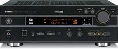 Thumbnail Yamaha RX-V730 V730RDS V630 V630RDS Service Manual & Repair Guide
