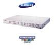 Thumbnail Samsung SHR-3091 + 3161 Service Manual & Repair Guide