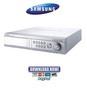 Thumbnail Samsung SHR-4040P Service Manual & Repair Guide