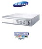 Thumbnail Samsung SHR-4080P Service Manual & Repair Guide