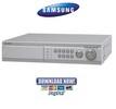Thumbnail Samsung SHR-4160 + 4081 Service Manual & Repair Guide