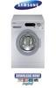 Thumbnail Samsung WF6522S6V + WF-R125AC Service Manual & Repair Guide