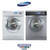Thumbnail Samsung WF7522S8C WF7522S8R Service Manual & Repair Guide