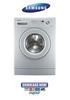 Thumbnail Samsung WF7602NAW Service Manual & Repair Guide